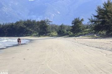 Best Beaches in Nha trang-Vietnam-Discover Nha Trang