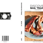 Discover Nha Trang – Issue 7 – The Food Edition