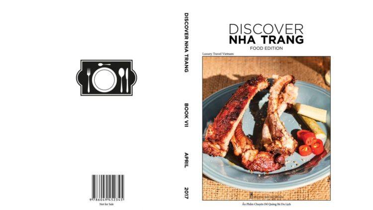 Discover Nha Trang Magazine Issue 7