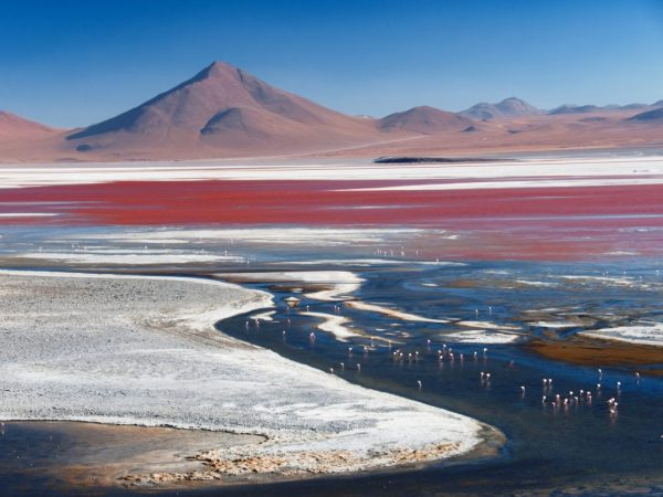top 5 bolivian landscapes discover