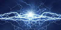 Lightning Strikes the Bitcoin Network  Coinsquare Discover