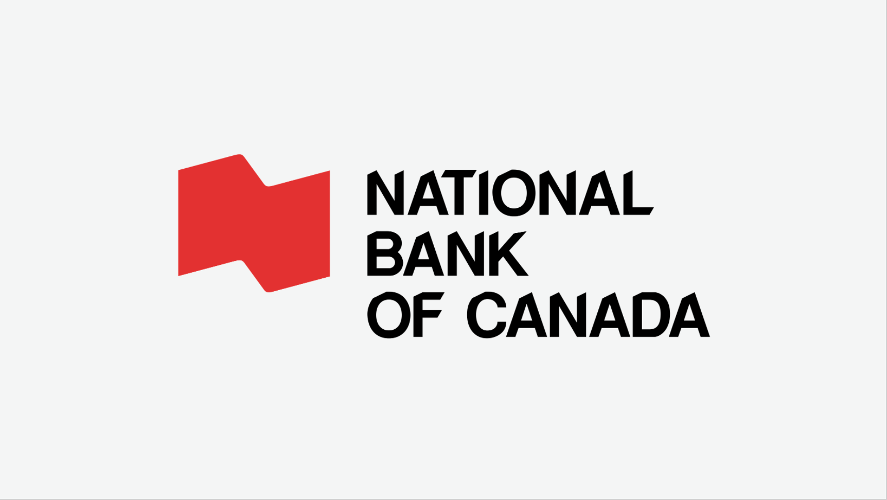 National Bank of Canada Tests $100 Million+ Blockchain