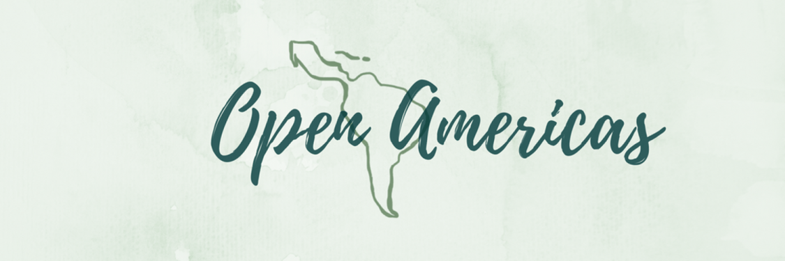 Open Americas, AMER EXPERIENCE