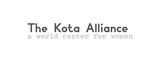 kotalliance