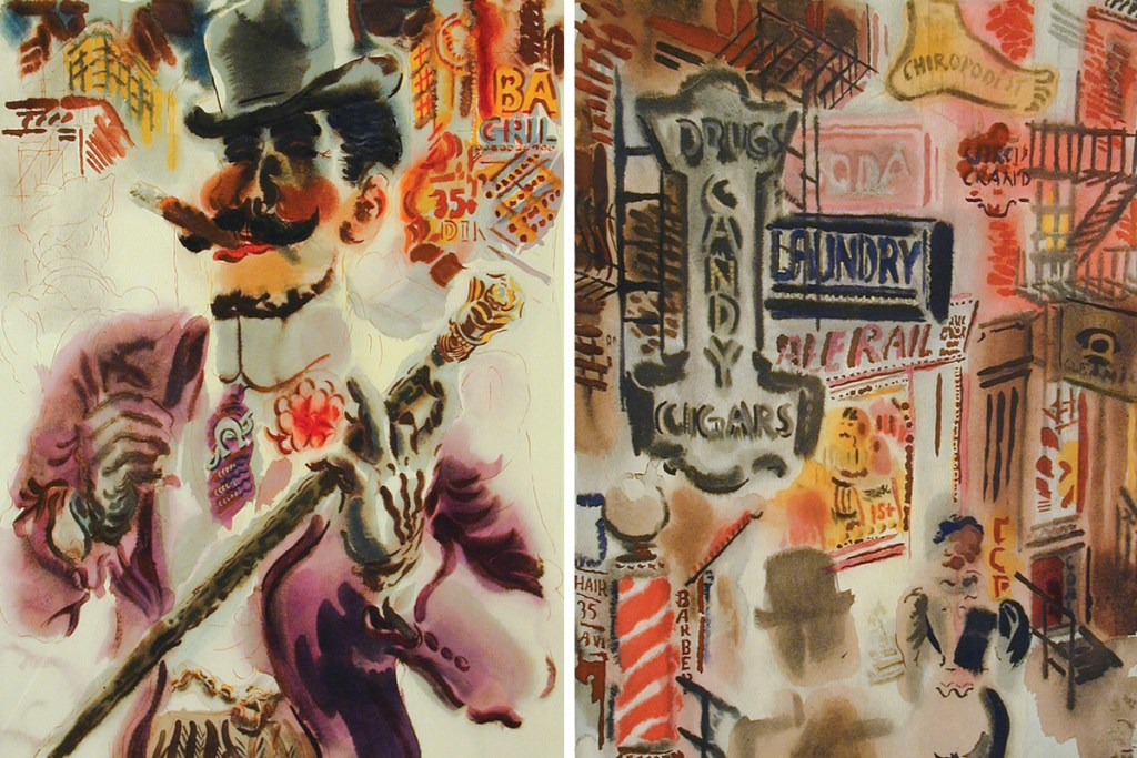 george-grosz-america-prints
