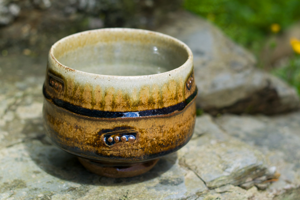 Good-Pot-Surface-Phil-Rogers-Chawan-Detail
