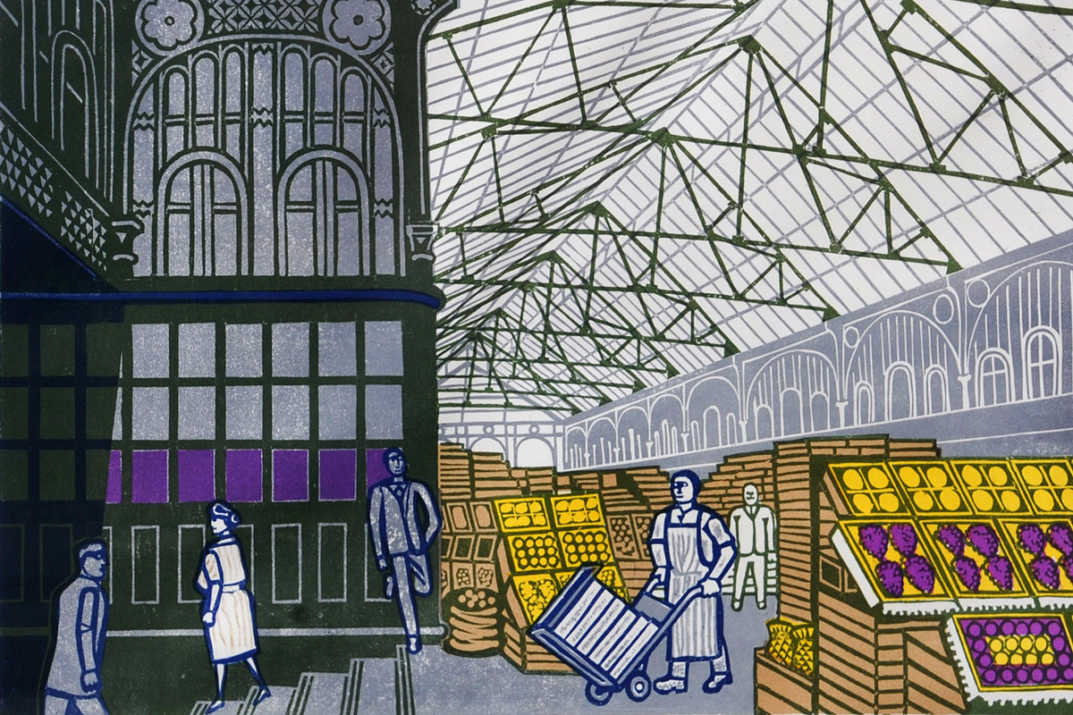 Edward-Bawden-Covent-Garden