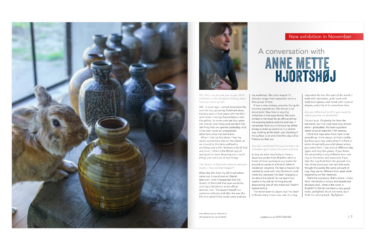 autumn-catalogue-anne-mette-hjortshoj-interview