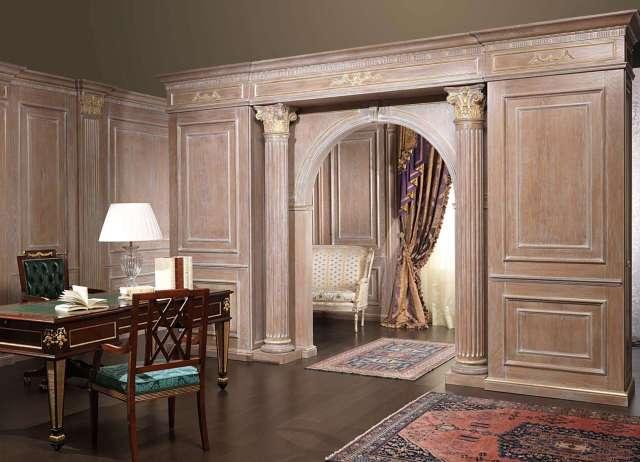 Luxury Bedroom Furniture Our Top Picks