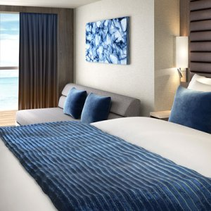 What is a Guarantee Rate? How to pick a great room for your next cruise!