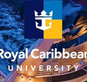 Royal Caribbean Master of Adventure Graduate!