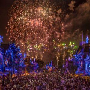 Not-to-Miss Pixar Fest Experiences at Disneyland Resort