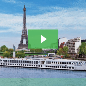 Thinking about a river cruise?