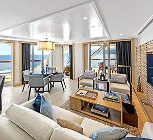 Viking Ocean Suites – Top 10 Reasons to book!