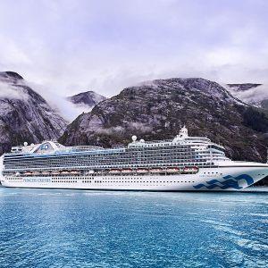 Picking an Alaska cruise from Seattle