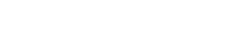 Explore-org-logo