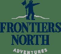 frontiers-north-adventures-logo-BDA1C90817-seeklogo.com