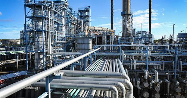 There is already an understanding reached with Niger Republic to build the refinery in the border town between the Republic of Niger and Kastina State, the Ministry of Petroleum Resources has said.
