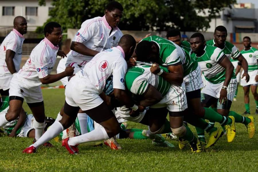 The first match of the day will witness the host team Delta State Rugby Team taking on East of The Niger team at 10 am, while RocketBall Rugby FC of Edo State will take on Warri Rugby FC at 12noon