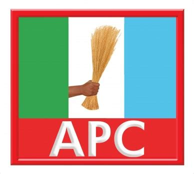 The Reformed APC addressed a press conference in Abuja on Wednesday.