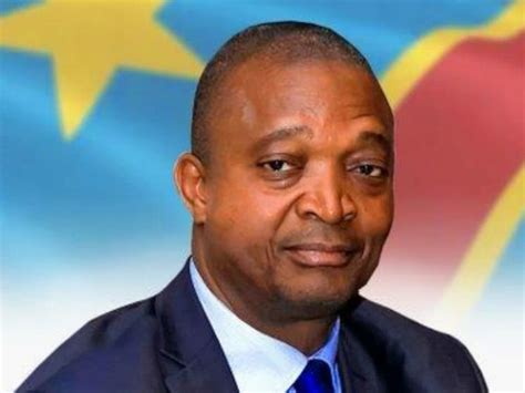 DR Congo: How will Kabila anointed scale Sunday Presidential election?