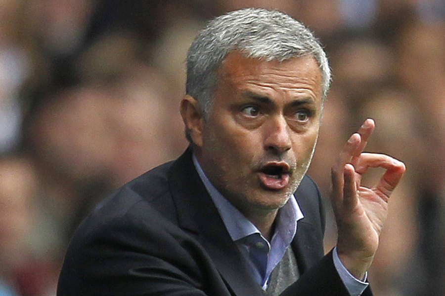Rift with Pogba may have earned Mourinho a sack as Manchester United manager