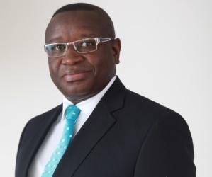 Rape scourge in Sierra Leone is National Emergency, says President Bio