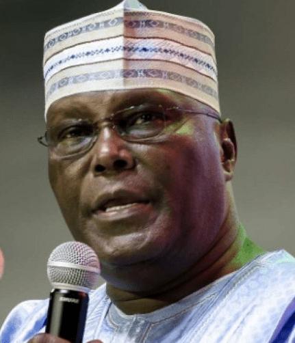Atiku, PDP defy persuasions, challenge Buhari's victory in court