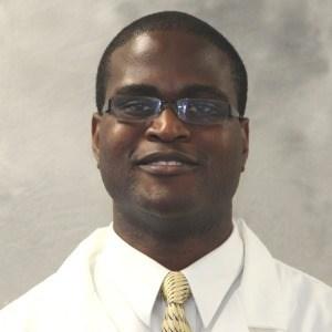 "Dr. Ene from Nigeria wins ""Brain Tumor Research"" award in U.S."