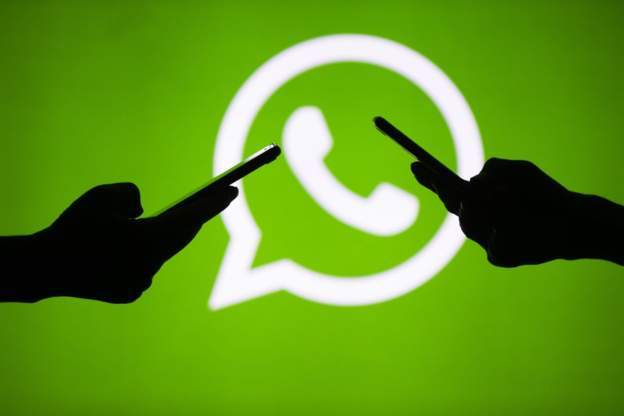 WhatsApp users advised to upgrade against spyware