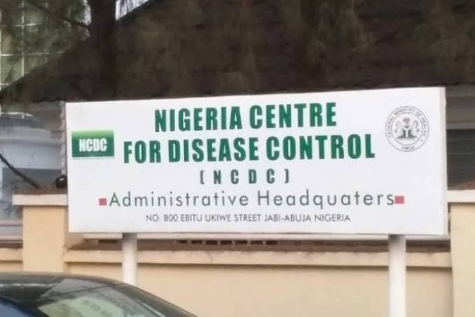 No Ebola Threat for Nigeria, Diseases Centre Assures