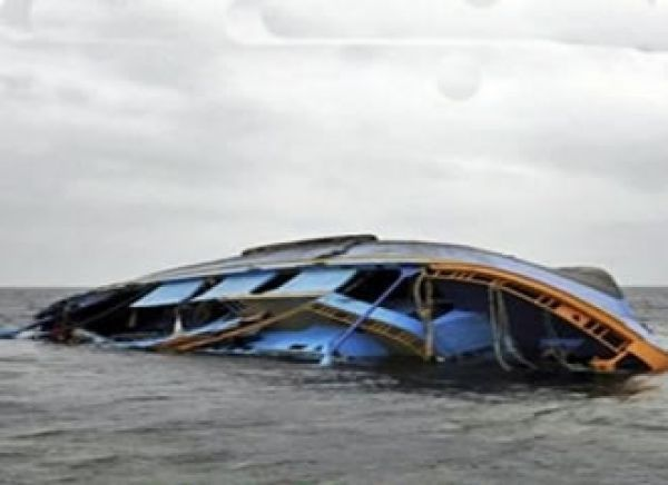 12 bodies recovered in Lagos boat mishap, five still missing
