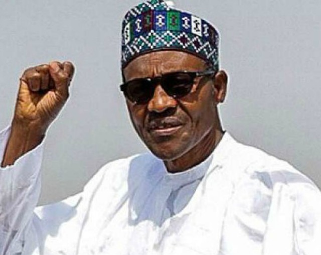 Lying on oath: Supreme Court rules in favour of Buhari on technicality