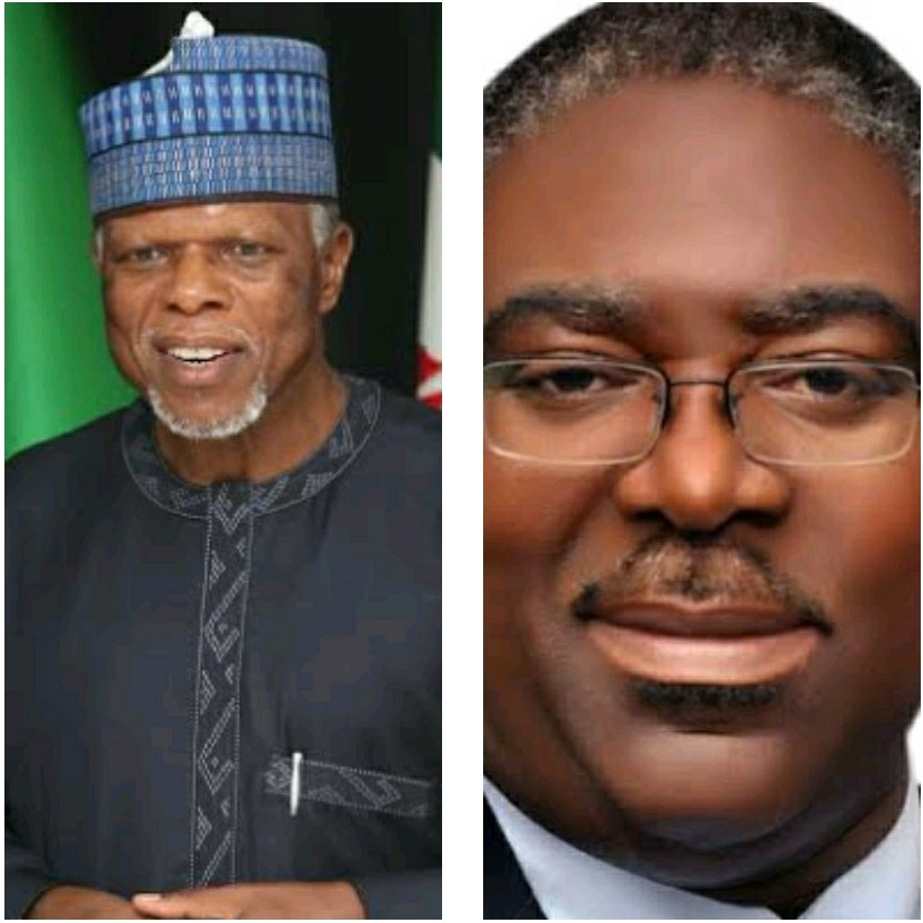 Nigeria: Customs, FIRS Bosses Have Done well for Economy, Say Northern Youths