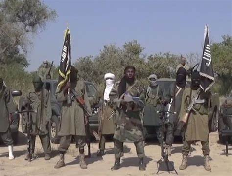 Boko Haram Attack on UN Office in Borno is Outrageous, says UN Chief