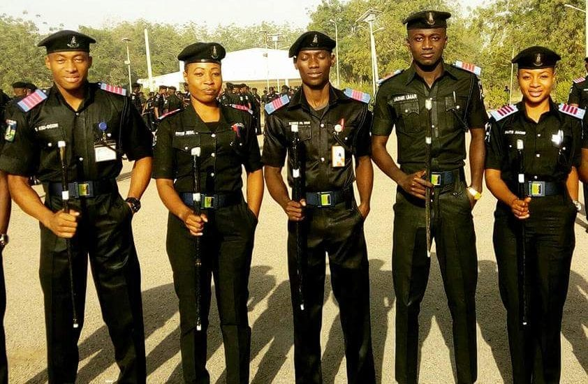 Insecurity: Nigerian Govt. under pressure to decentralise policing