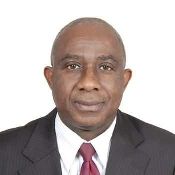 OPINION: Where will Africa be in 2030 and 2060, way after COVID-19?  By Banji Oyelaran-Oyeyinka