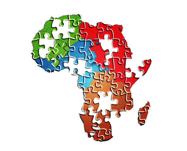 Regional Integration Key to Africa's economic development, says ARII 2019 Report