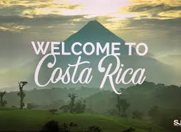 Same-sex marriage spreads to Central America with legalization in Costa Rica