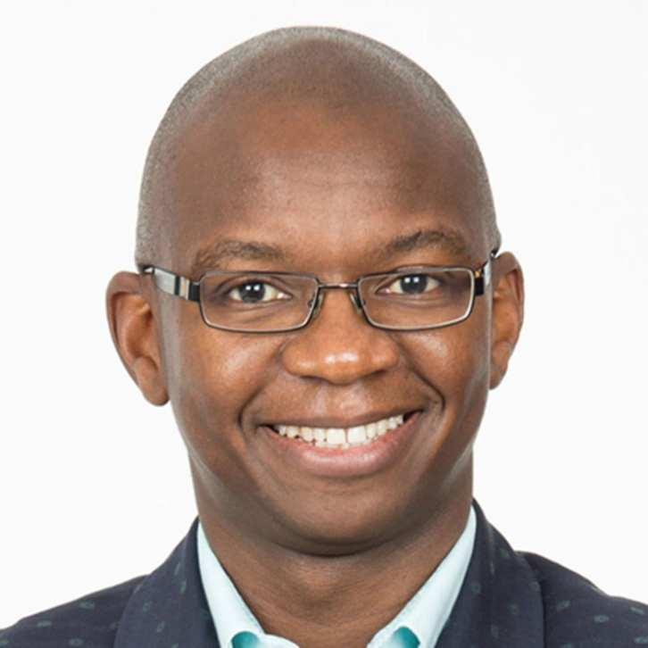 Nyimpini Mabunda Appointed CEO for General Electric in Southern Africa