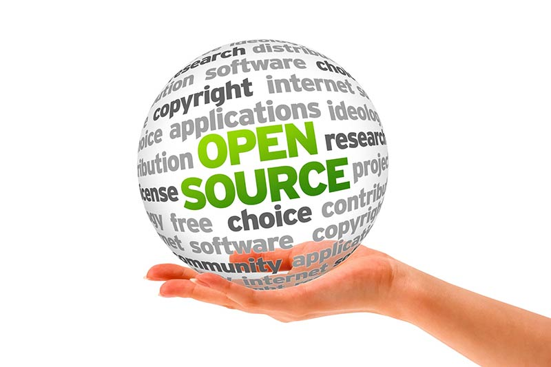 OPINION: Open Source Software drive innovation, By  Nikolai Stankau