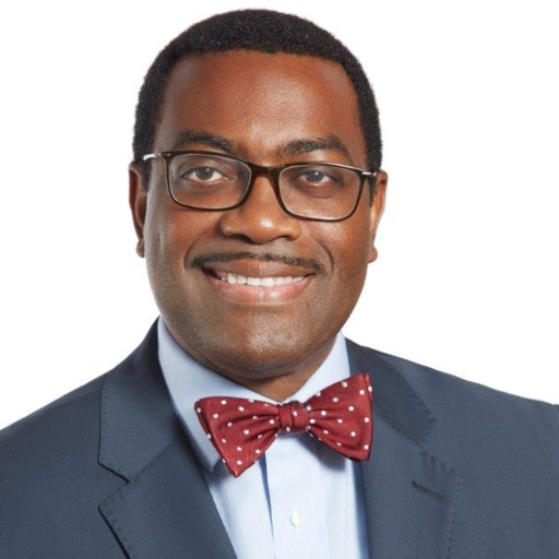 African economies projected to recover this year, says AfDB at FIRS Tax Dialogue