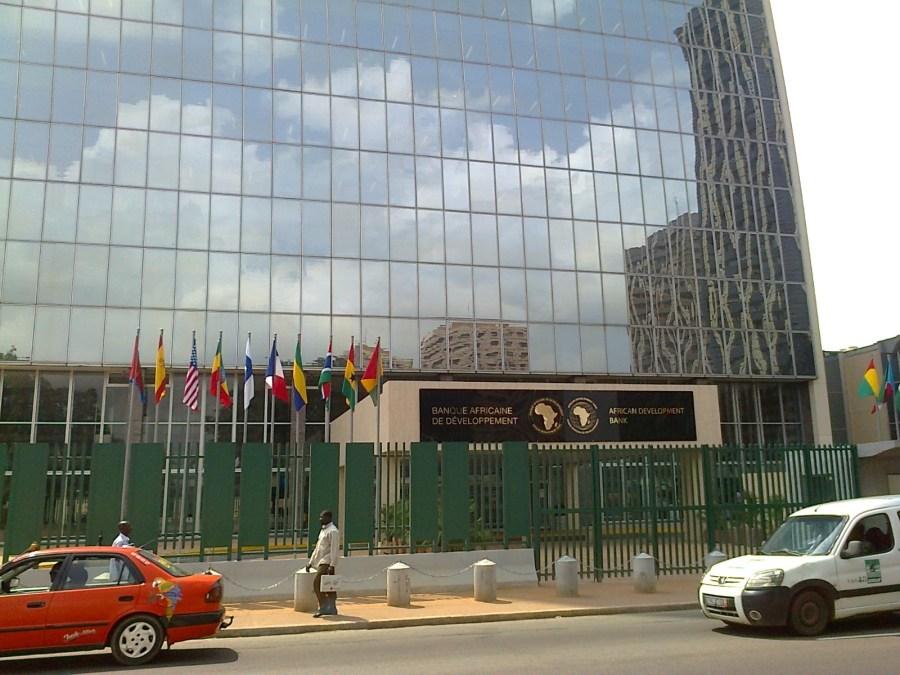 Fraud: AfDB debars Kenyan Company, Global Interjapan Ltd for 36 months