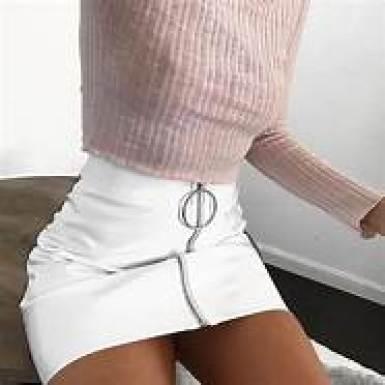 No plan to ban miniskirts, Zimbabwe ruling party says