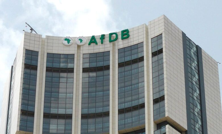 Nigeria endorses Special Agro-industrial Processing Zones as AfDB partners to mobilize $520 million for Phase 1
