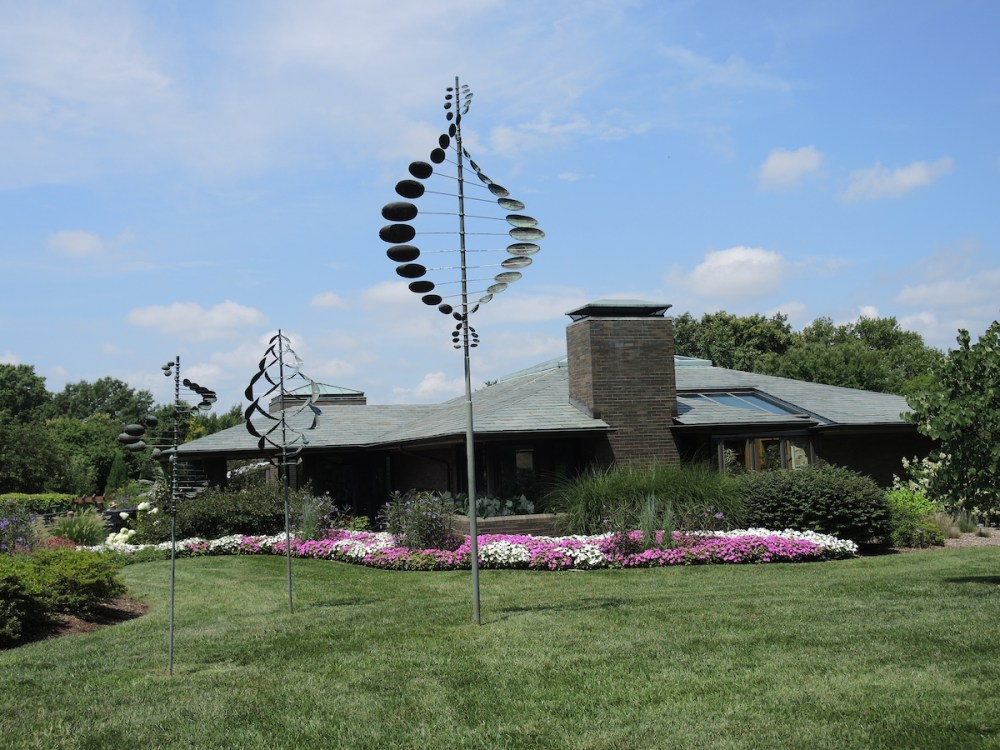 Kemper_Center_Incrocci04