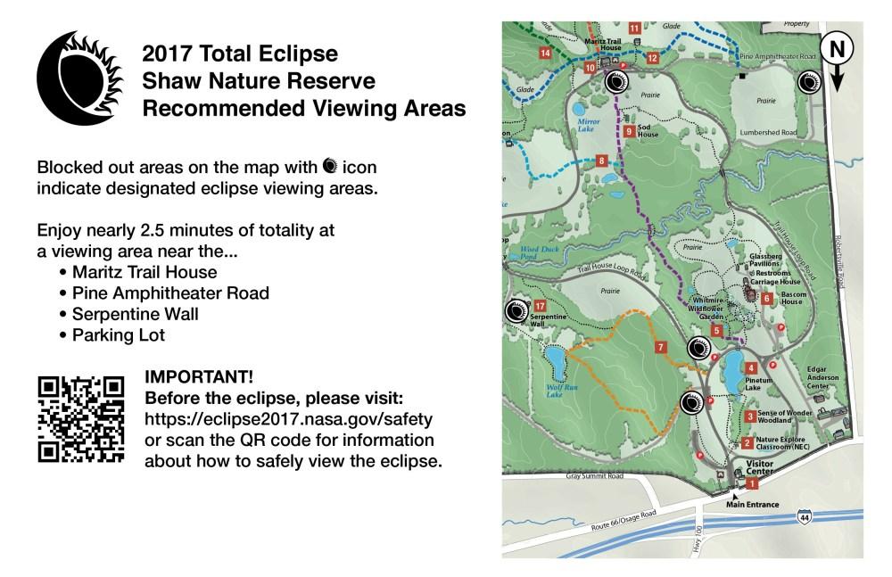 SNR eclipse handout_17