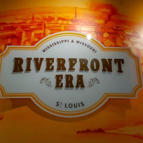 Riverfront Exhibit-2