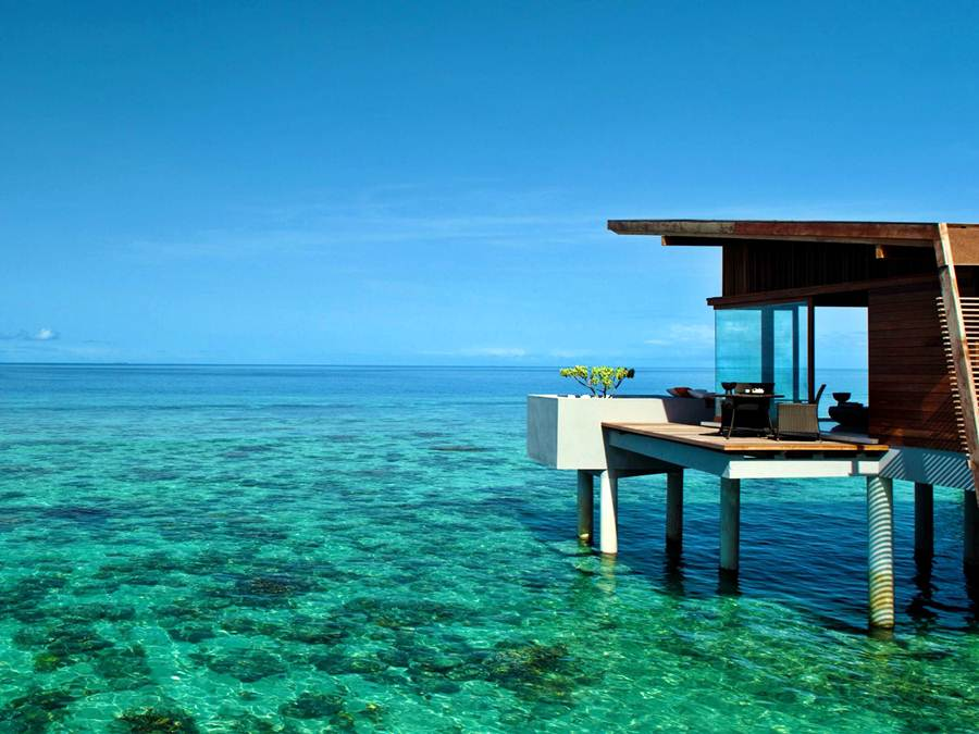 maldives (4)