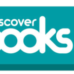 Top 5 Reasons to Follow the Discover Books Blog
